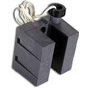Плата выключателя путевого ВПЛГ фото