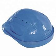 Каска защитная ABS фото