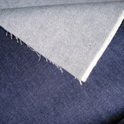 Джинсовые ткани оптом фото