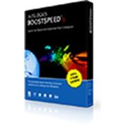 Auslogics BoostSpeed 9, программное обеспечение фото