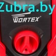 Мойка WORTEX PW 1116 (самовсасывание) фото