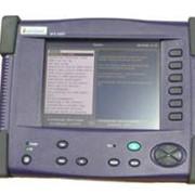 Рефлектометры универсальные оптические MTS – 5100e/5200e фото