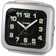 Часы настольные Casio TQ-359-8EF фото