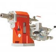 Двухступенчатая гидромеханическая коробка передач - 22.17.10 фото
