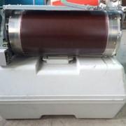 Раскатный цилиндр для Ricoh Priport DX 4640 б/у фото