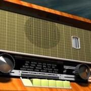 Изготовление рекламных аудио-роликов, аудиороликов фото