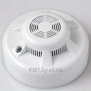 Извещатель дымовой оптико-электронный ИП 212-5МУ фото