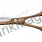Ножницы филировочные JAGUAR 5 фото
