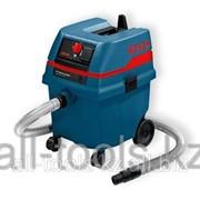 Пылесос для влажного и сухого мусора GAS 25 L SFC Professional Код: 0601979103 фото