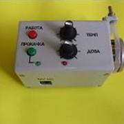 Пeристальтический микронасос PSF-100 фото