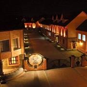 Услуги лечебных учреждений, медицинский центр УнгварЪского этно-велнесс отеля фото