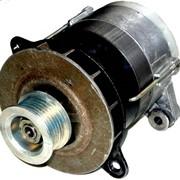Тракторный генератор повышенной мощности Г 97.3701 фото