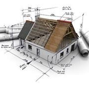 Системы вентиляции и кондиционирования воздуха в коттедже, квартире или офисе. Проектирование и монтаж. фото