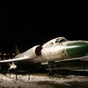 Самолеты военного назначения Ту-128, Самолеты военного назначения фото