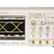 Осциллограф цифровой Infiniium DSO 80000B фото