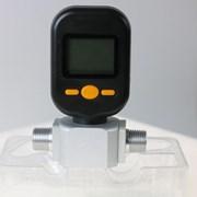 DKR-57 - Измеритель расхода потока воздуха фото