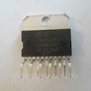 Микросхема TDA2005 626 фото
