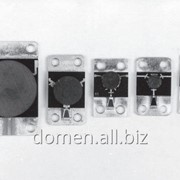 Вентиль на металлическом носителе высокого уровня мощности 2.3 … 16.0 ГГц фото