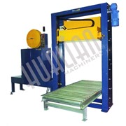 Автомат для обвязки паллет лентой KZDT-100200 фото