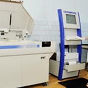Биохимические методы исследования фото