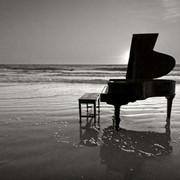 Консультации и помощь при выборе пианино рояля, фото