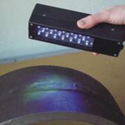 Ультрафиолетовый портативный осветитель УФО-СВ1 фото