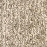 Ковролин Зартекс Селена 039 Бело-бежевый 4 м нарезка фото