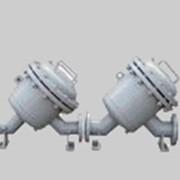 Фильтры очистки нефтепродуктов ФЖУ-25 фото