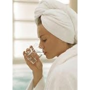 Лечение минеральной водой фото