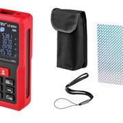 Дальномер лазерный WORTEX LR 8001 в аренду фото