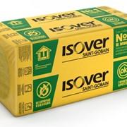 Вата минеральная Isover Венти 50 мм фото