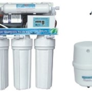 Фильтр для воды DITREEX  фото