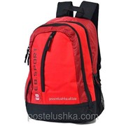 Рюкзак молодежный Enrico Benetti 47040618 фото