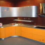 Сучасні Шафи- купе та Кухні на замовлення Рівне! фото