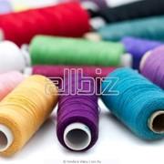 Товары для рукоделия купить Киев, нитки для вышивания купить фото