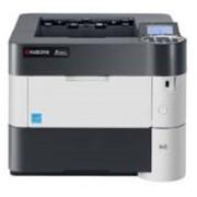 Принтер Kyocera FS-2100DN фото