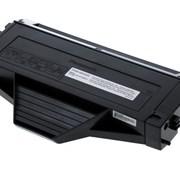 Заправка картриджей. Ремонт принтеров, Panasonic фото