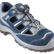 Обувь мужская Pit art.7013 фото