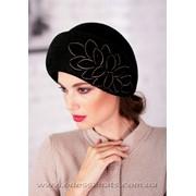 Фетровые шляпы Helen Line модель 278-2 фото