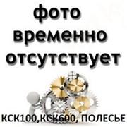 КОЛЕБАТЕЛЬ КИС 0617000 фото