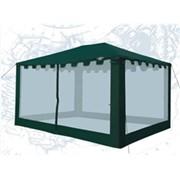 Тент-шатер Campack Tent G-3401 фото