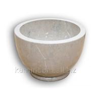 Курна из мрамора для турецкой бани м 100 фото