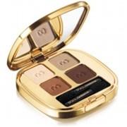 Тени Dolce & Gabbana фото