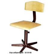 Изготовление мебели под заказ, Стул лабораторный СЛ 94-02 фото