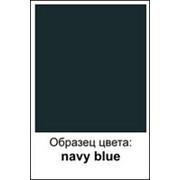 SAPHIR - 06 Аэр. для замши SPECIAL Daim Nubuck, 200мл. (navy blue) фото