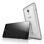 Смартфон Lenovo Vibe P1 (Серебристый) фото