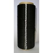 Углеродные нити и жгуты УК-30 фото