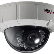 Видеокамера Pima 53 410 31 фото