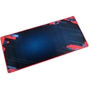 Коврик для мыши, игровой QCyber Ultimate, 900x400мм фото