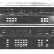 Генератор сигналов низкочастотный Г3-119 фото